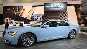 2018 chrysler lebaron. exellent chrysler 2016 chrysler imperial price car reviews specs and prices in 2018 chrysler lebaron m