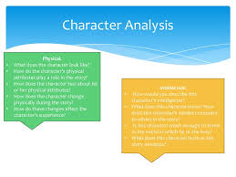 elements of a narrative the book thief by markus zusak 5 character analysis emotional