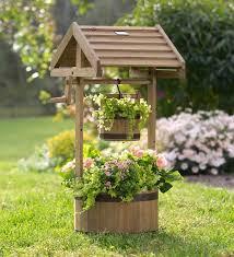 Идеи за градината на къща и двор. Napravi Si Dekoracii Za Gradina 100 Naj Dobri Idei 2019