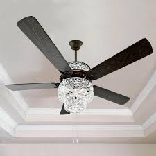 17 best stylish ceiling fans under 500