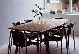 retro dining table and c retro style dining table and chairs stunning round extendable dining table