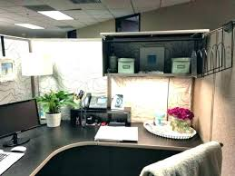 Image cute cubicle decorating Cube Cubicle Office Decorating Ideas Work Cubicle Ideas Work Office Decorating Ideas Medium Size Of Decoration For Taqwaco Cubicle Office Decorating Ideas Work Cubicle Ideas Work Office