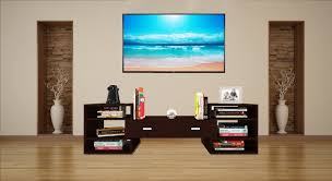 Tv Wall Unit Get Modern Complete Home Interior With 20 Years Durabilityloren