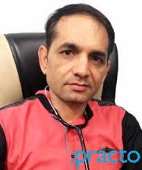 Dr. Ashwin Patel - Ayurveda - Book Appointment Online, View Fees, Feedbacks  | Practo