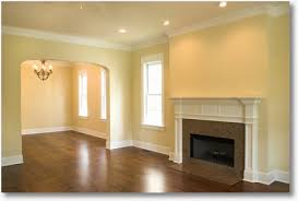 Crown Molding Size Chart Crown Molding Ideas Sizes Profiles And Options