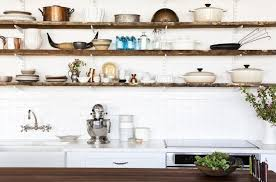 For Shelves In Kitchen Kitchen Kitchen Wall Shelves In Superior Furniture Wall Mounted