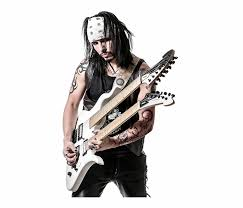 Image result for Free pictures of rock guitar players
