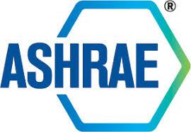 Ashrae Hvac Equipment Life Expectancy Chart Empowering