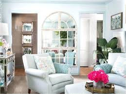 cute apartment decorating ideas. Modern Style Living Room Ideas Apartment Decor Cute  Decorating
