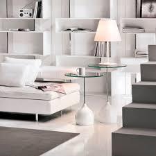 Furniture Shopping Guide Take A Peek On Side Tables For Living White Side Tables For Living Room