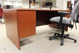 used office furniture portland maine. Discount Office Furniture Columbus Ohio Beautiful Fice Used Desk Portland Maine N