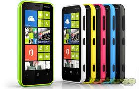 nokia phone 2013. nokia announces budget lumia 620 handset phone 2013 ,