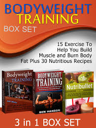 bodyweight exercises 10 minutes easy body weight workout plans to lose weight bodyweight bodyweight workout bodyweight strength