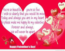 love valentines wallpapers. Fine Valentines Wallpaper Love Happy Valentineu0027s Day Wish Message Card 2016 To Love Valentines Wallpapers I