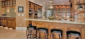 Nice Amazing Kitchen Cabinet Refacing San Diego And Kitchen