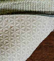 non skid rug pad review of rug pad warehouse rpw roy912 non slip rug pad non