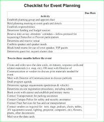 Party Planning Template Free Checklist Free Event Planning Template Download Menopauseremedy Co