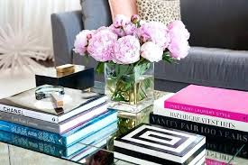 best coffee table books must have fashion definition best coffee table books