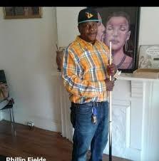 Phillip Fields Facebook, Twitter & MySpace on PeekYou
