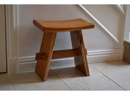 teak bathroom stools. Teak Shower Stool - Dark Size: H47 X W27 D45cm £99.99 Bathroom Stools A