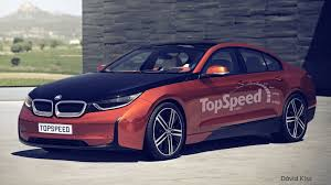 2018 bmw i9. modren 2018 intended 2018 bmw i9