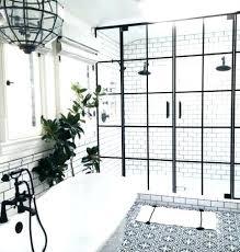 patterned floor tiles patterned bathroom wall tiles best bathroom modern patterned floor tiles bathroom modern patterned inside patterned floor patterned