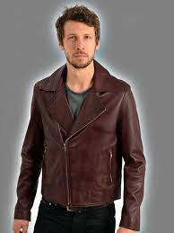 higgs leathers brant men s burdy leather biker jackets from our wide range of biker