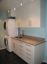 Laundry Sink Cabinet Plans Utility Unit Uk. Utility Sink Cabinet With  Countertop Ideas Freestanding Unit Uk. Utility Sink Cabinet Diy Laundry  Unit Uk Plans.