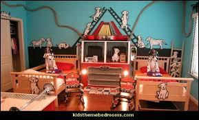 firefighter bedroom ideas. fire truck bedroom ideas photo - 3 firefighter f
