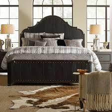 Rustic Queen Size Beds Plans — Expowest Africa : Dreaming Of Rustic ...