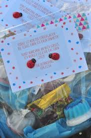 Kindergartenabschied Geschenkidee Für Die Erzieherinnen