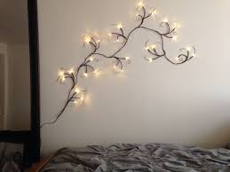 bed bath and beyond lighting. Bed Bath And Beyond Lighting. Pretty Tree Lights From Bed, Lighting Qtsi.co