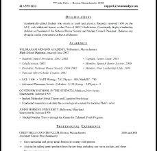 Resume Outline Free Scholarship Resume Template Elegant Scholarship