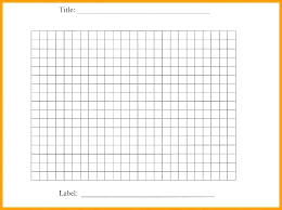 Blank Bar Graph Printable Aoteamedia Com