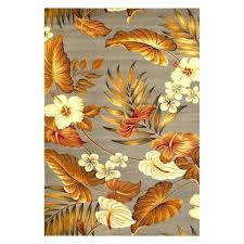 tropical print area rugs awesome best ideas on pattern throughout modern furniture deals in belton