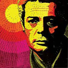 Image result for camus stranger paintings