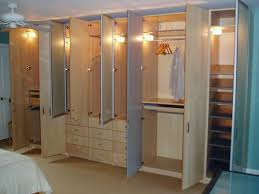 Wardrobe Closet IKEA Plan Home Design Ideas Good Wardrobe Closet