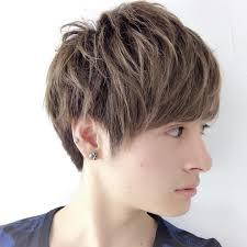 金内柊真さんのインスタグラム写真 金内柊真instagram髪切りました