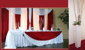 wedding reception wall decorations decorations for reception decorations for wedding 640 x 375