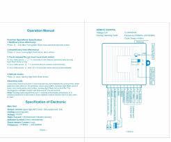 car alarm wiring diagram pro track wiring diagram for you • pursuit car alarm wiring diagram wiring library rh 49 entruempelung kosten rechner de car alarm wiring guide directed car alarm wiring diagram