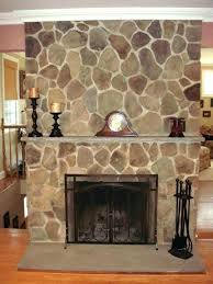 refacing fireplace with stone veneer refacing brick fireplace refacing a brick fireplace with stone a refacing brick fireplace refacing fireplace with