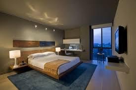 contemporary bedroom design. 15 Unbelievable Contemporary Bedroom Designs Design
