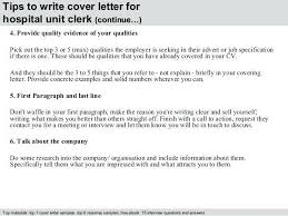 Assistant Interview Questions Dental Assistant Interview Questions Cover Letter For Hospital