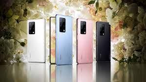 Huawei Mate X2 Release Date, Price ...