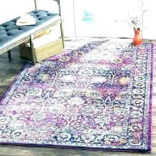 pink purple area rugs bedroom mauve for gray and rug canada