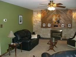 Paint Colours For Living Room Choosing Paint Colors For Living Room Living Room Design Ideas