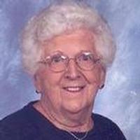 Obituary | Cecyle Del Cooley | Johnson Funeral Home
