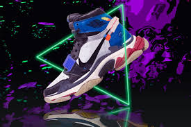 Air Balance Light Up Shoes Most Important Best Sneakers Of The 2010s Decade Hypebeast