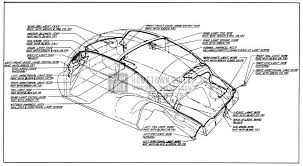 56 buick wiring diagram auto electrical wiring diagram 1998 Buick Regal Vehicle Diagram related with 56 buick wiring diagram