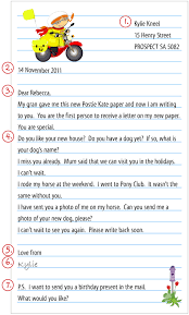 post our post lower primary writing a letter how to   post our post lower primary writing a letter how to write a letter to a
